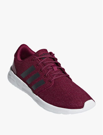 Shop The Latest Women S Shoes From Planet Sports On Mapemall Com