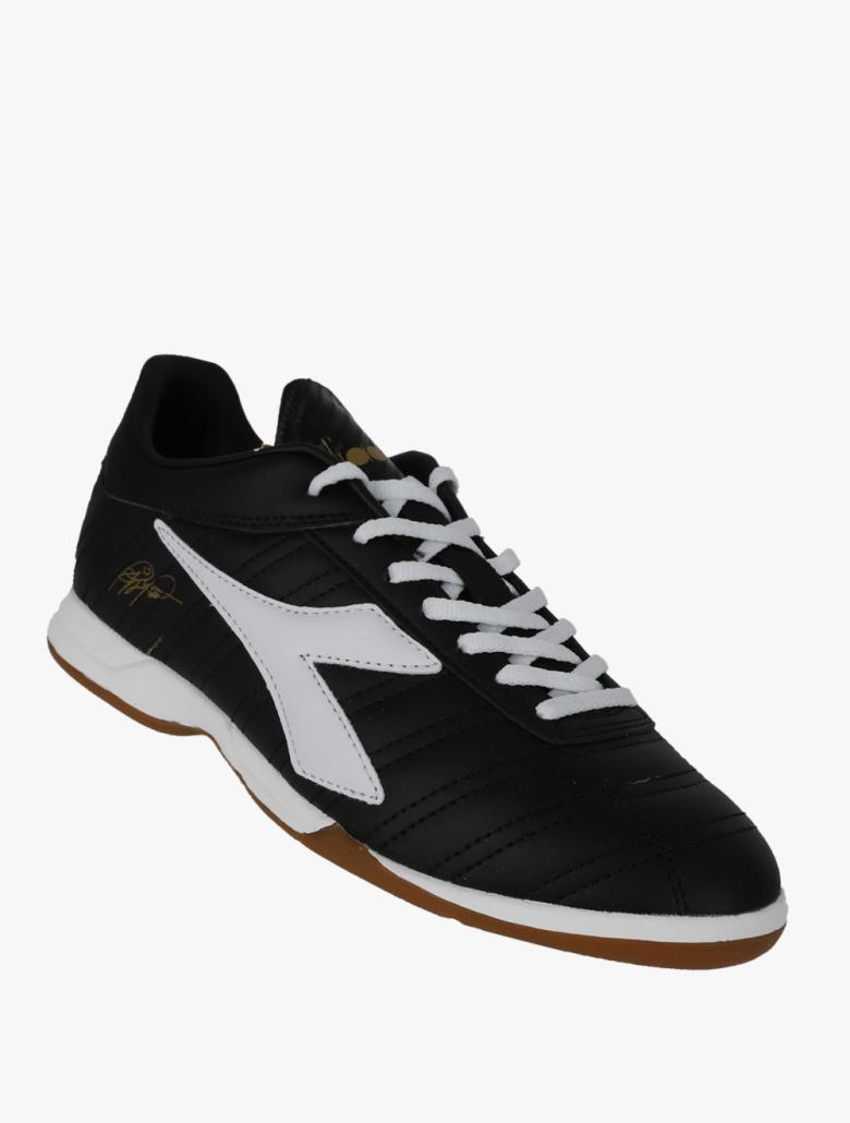 2c8f41faac Baggio 03 R ID Men's Futsal Shoes