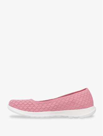 Shop Women s Shoes From Skechers Planet Sports on Mapemall.com 904d025c1c