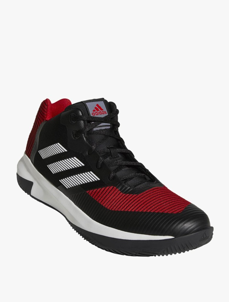 new styles 6f702 b9e61 Adidas D Rose Lethality Mens Basketball Shoes