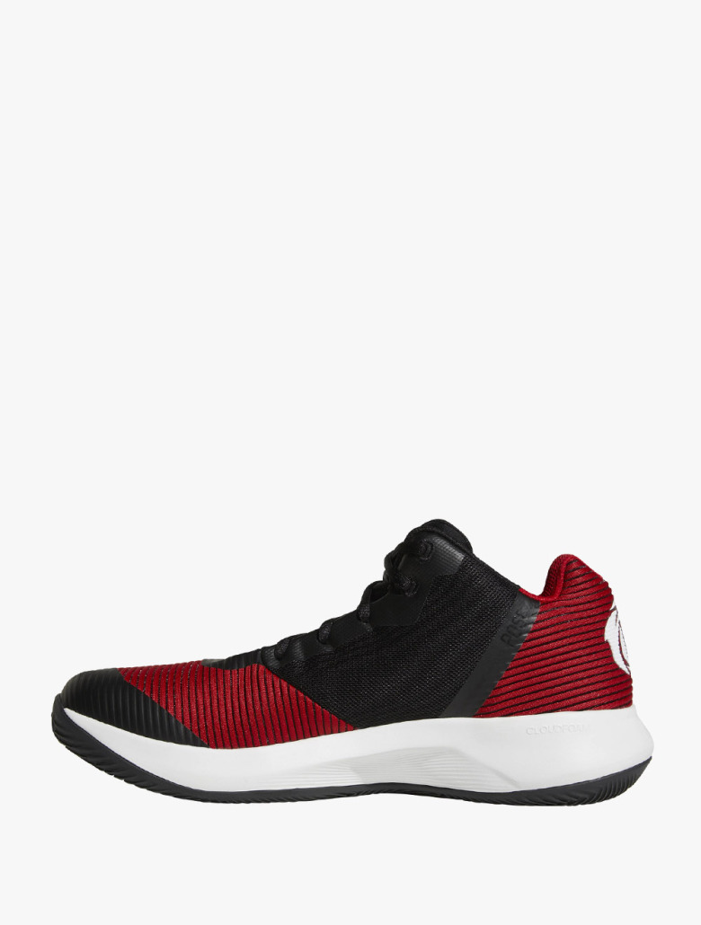 sale retailer 00e3b 58d04 ... Adidas D Rose Lethality Mens Basketball Shoes. 1234