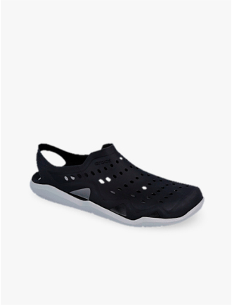 3d536c4fb131 Shop The Latest Men s Shoes From PLANET SPORTS on Mapemall.com