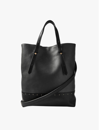 Shop The Latest Women s Purse From MARKS   SPENCER on Mapemall.com b256811d64
