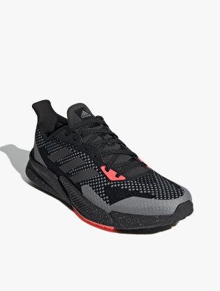 ADIDAS X9000L2 Men's Running Shoes - Black1