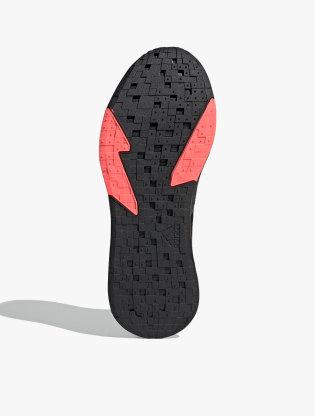 ADIDAS X9000L2 Men's Running Shoes - Black2