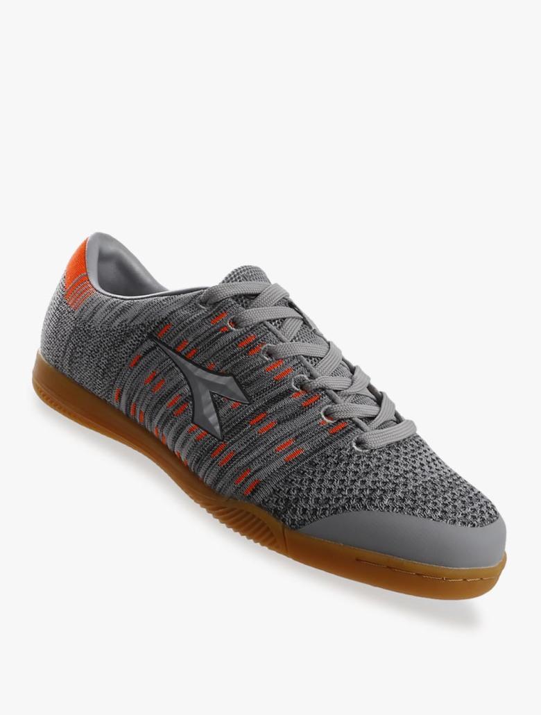 c6aaa6a6f3 Diadora Dekker Men's Futsal Shoes