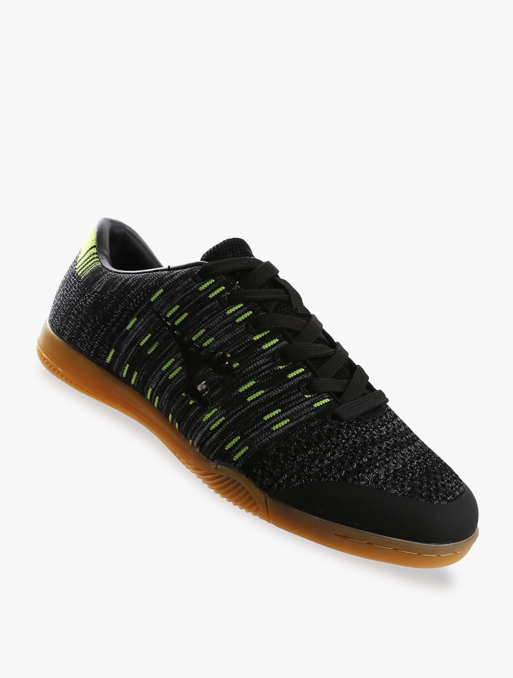 73583ea23435 Shop amp; Accessories Diadora In Shoes On From Indonesia r5znUrxq