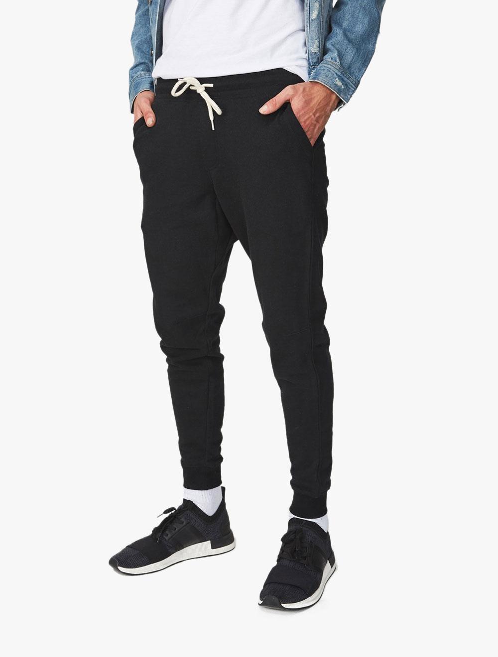 40f005d7889 Shop The Latest Men s Sportswear - Branded   Original