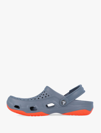 ebe81a719 Shop The Latest Sandal for Men From PLANET SPORTS on Mapemall.com