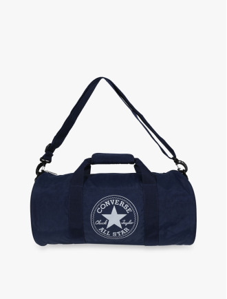 2a802a90eff Shop The Latest Gym & Boston Bags Accessories From PLANET SPORTS on ...