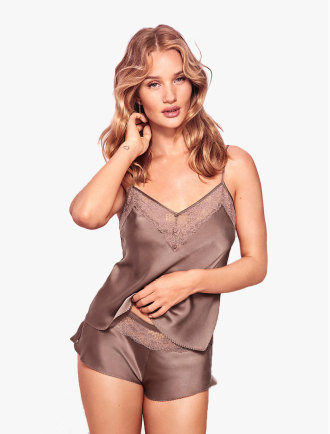 18050b792756 Shop The Latest Women's Lingerie From MARKS & SPENCER on Mapemall.com