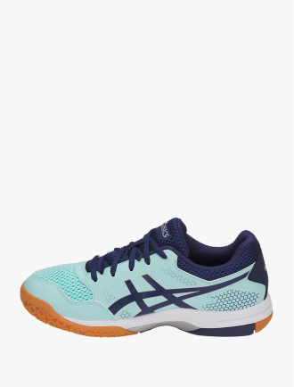 Buy Sports Shoes   Accessories From Asics on Mapemall.com c26b0e1861