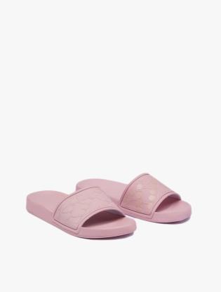 Diadora Tonio Women's Sandal's - Pink1