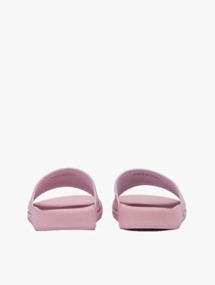 Diadora Tonio Women's Sandal's - Pink2