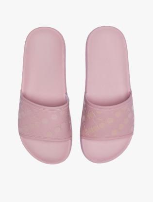 Diadora Tonio Women's Sandal's - Pink3
