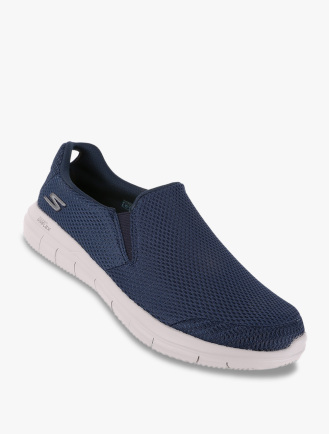 Shop Men s Shoes   Accessories From Skechers Planet Sports on Mapemall.com ff43226386