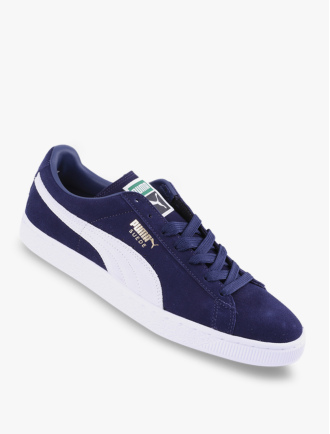 Shop The Latest Shoes From Puma in Indonesia on Mapemall.com b278488251