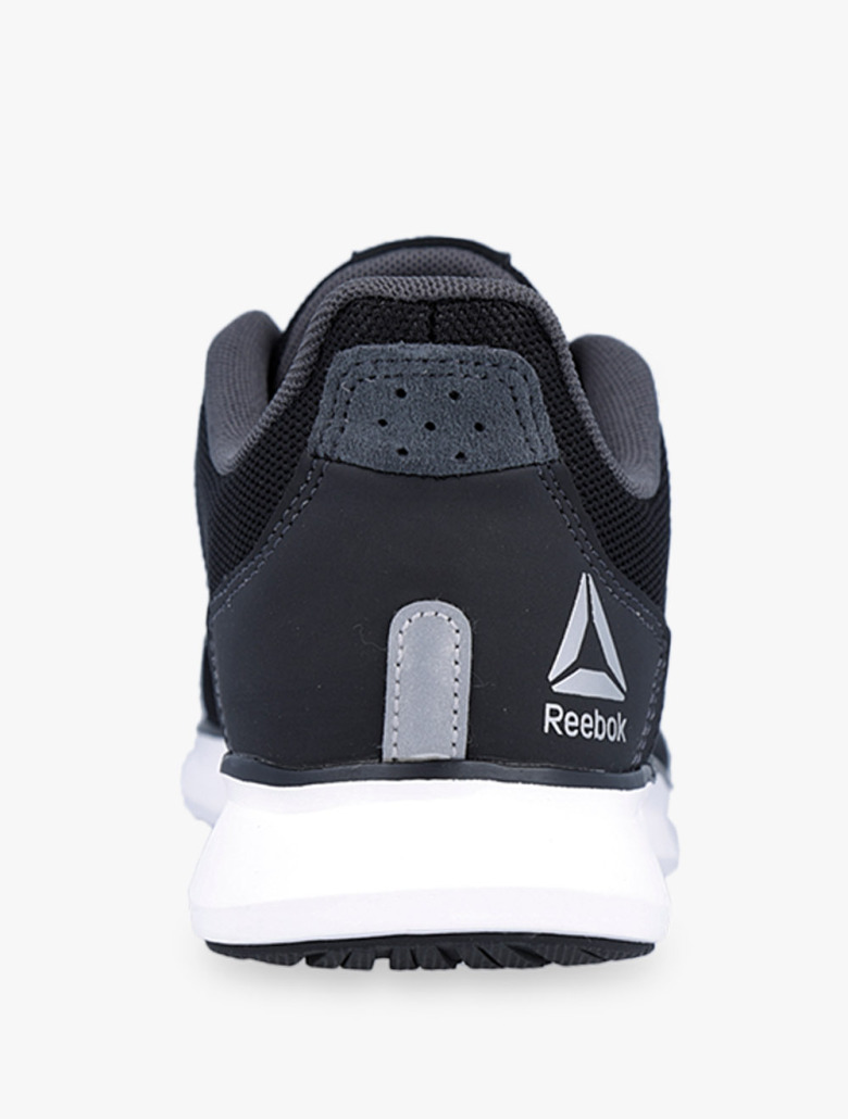 c6877b4c9e4 ... INSTALITE LUX Women s Running Shoes. 1234
