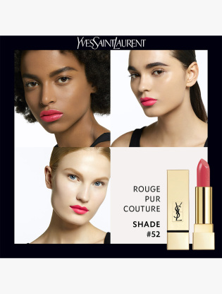 Rouge Pur Couture2