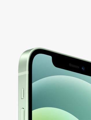 iPhone 12 128GB Green1