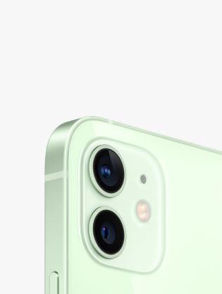 iPhone 12 128GB Green2