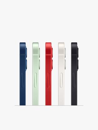 iPhone 12 128GB Green3