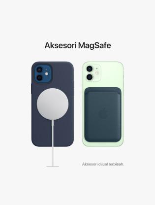 iPhone 12 128GB Green5