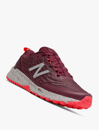 689e4ab8f4f3f Shop Women's Shoes From New Balance Planet Sports on Mapemall.com