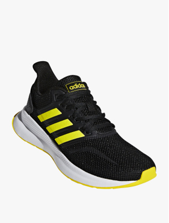 605c7f3843e1a Shop Shoes   Clothes From Adidas in Indonesia on Mapemall.com