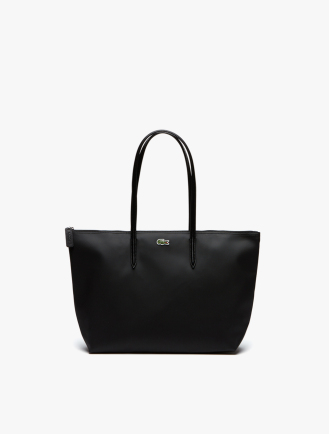 46990e0eca Shop Women's Bags From Lacoste In Indonesia on Mapemall.com