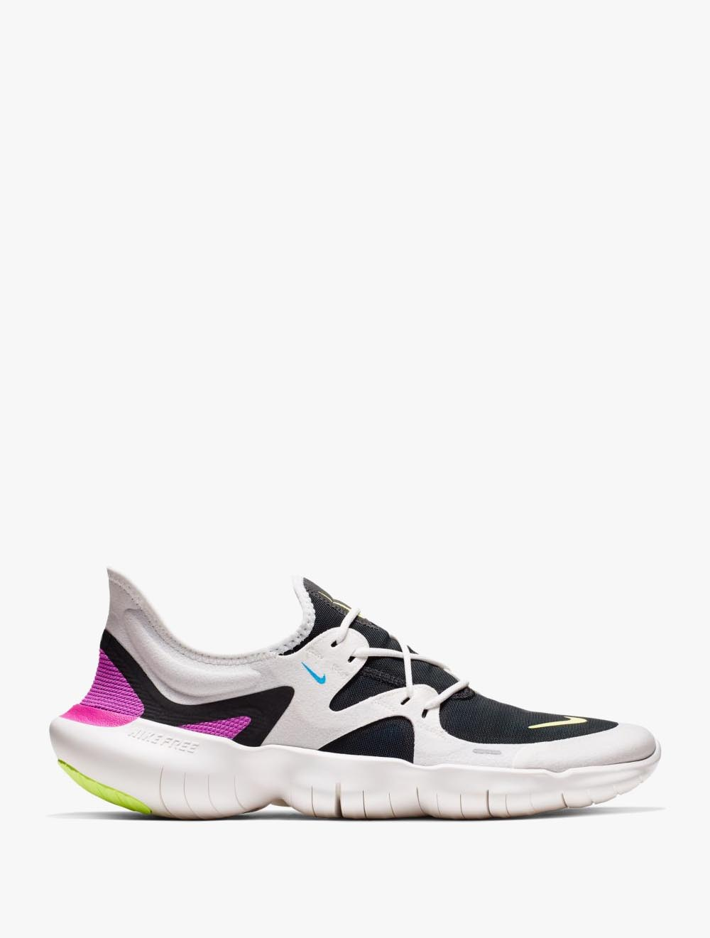 Shop Shoes & Clothes From Nike Planet Sports on