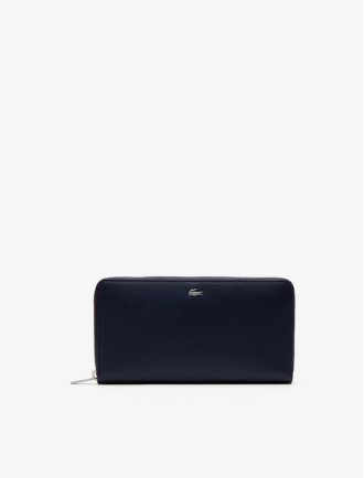 Shop Leather Goods For Women From Lacoste In Indonesia on Mapemall.com 6e2648de16
