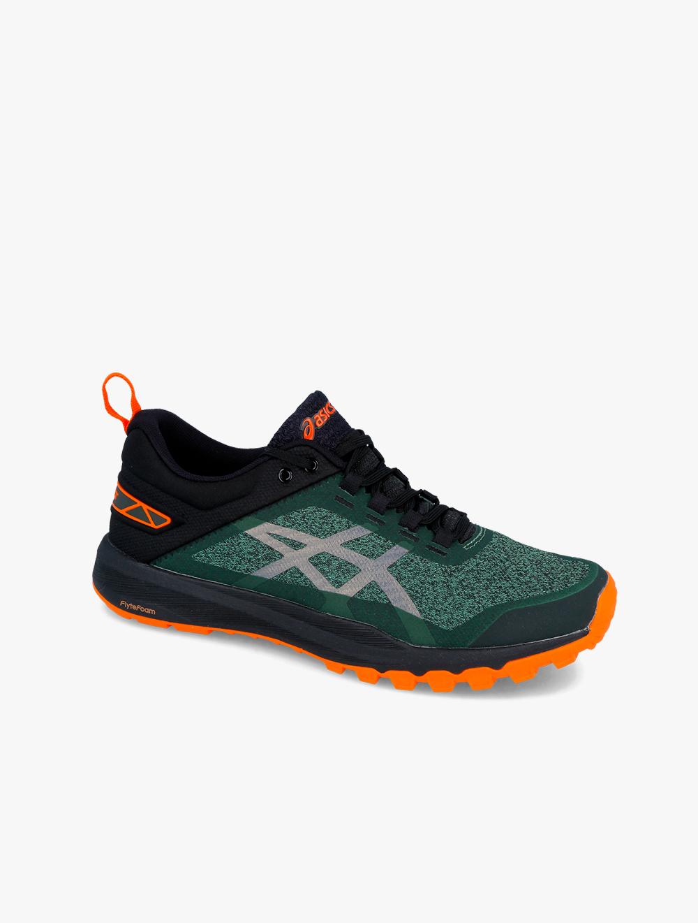 chaussures asics gecko