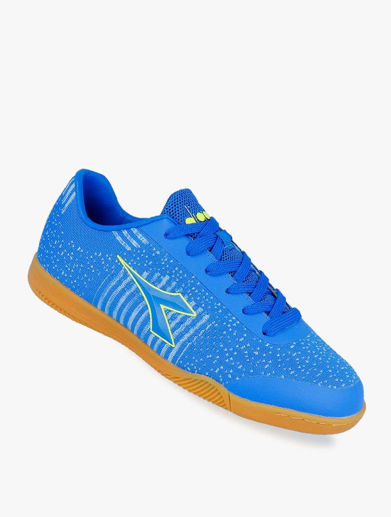 870ce14245 Raffly Men's Futsal Shoes