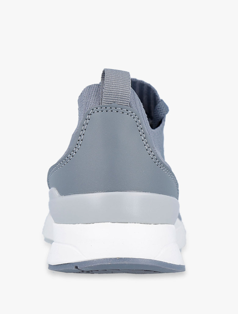 07d36ef254 Remigio Men's Sneakers Shoes