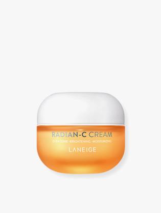 Radian C Cream 50ml0