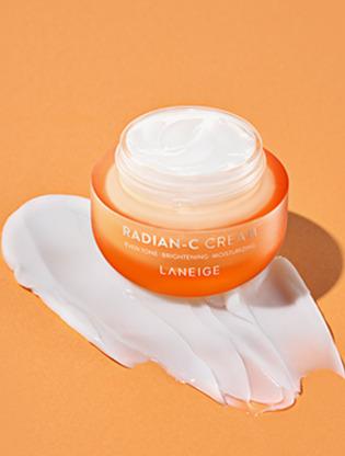 Radian C Cream 50ml2
