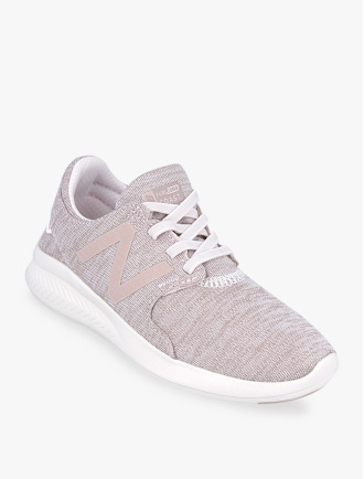 Buy Sports Shoes From New Balance in Indonesia on Mapemall.com 8772111650