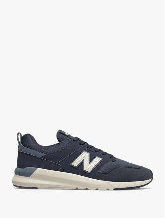 b0fcd5cb51 Shop The Latest Men's Shoes From New Balance Planet Sports on ...