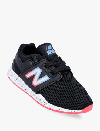 Shop Kid s Shoes From New Balance Planet Sports on Mapemall.com b20dd52fc1
