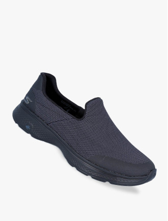 promo code d09c1 76dfc Shop The Latest Mens Shoes From PLANET SPORTS on Mapemall.co