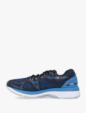 Buy Sports Shoes   Accessories From Asics on Mapemall.com 7c4d684179
