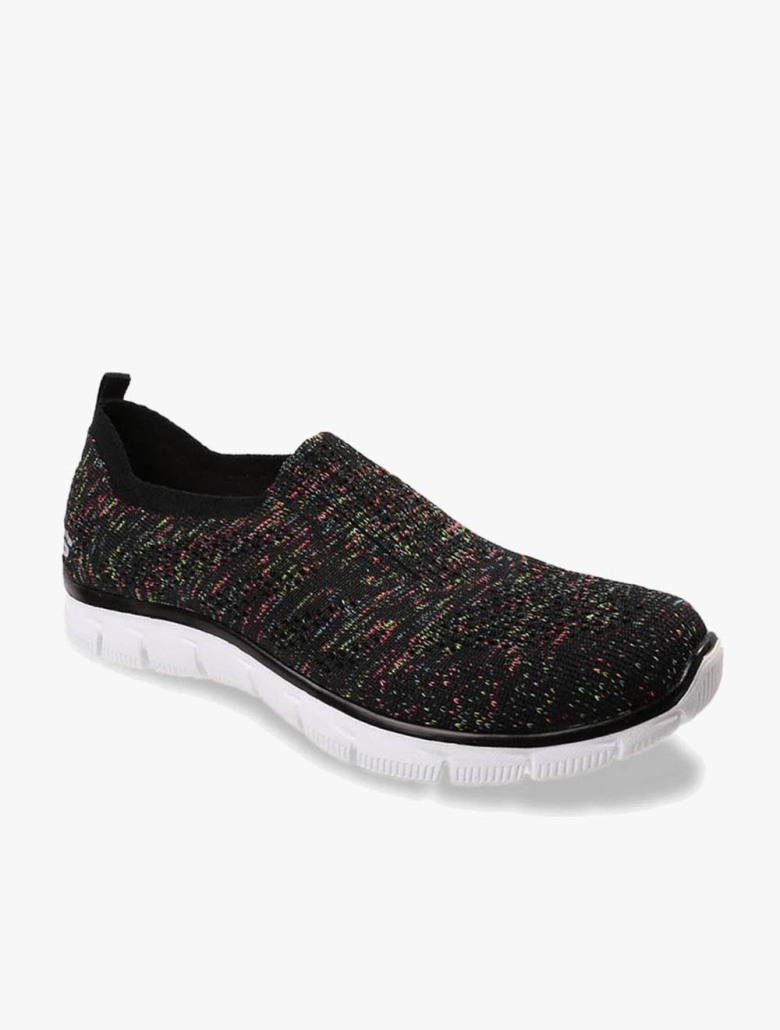 4be24f286aa3 Skechers Empire - Inside Look Women s Sneakers Shoes