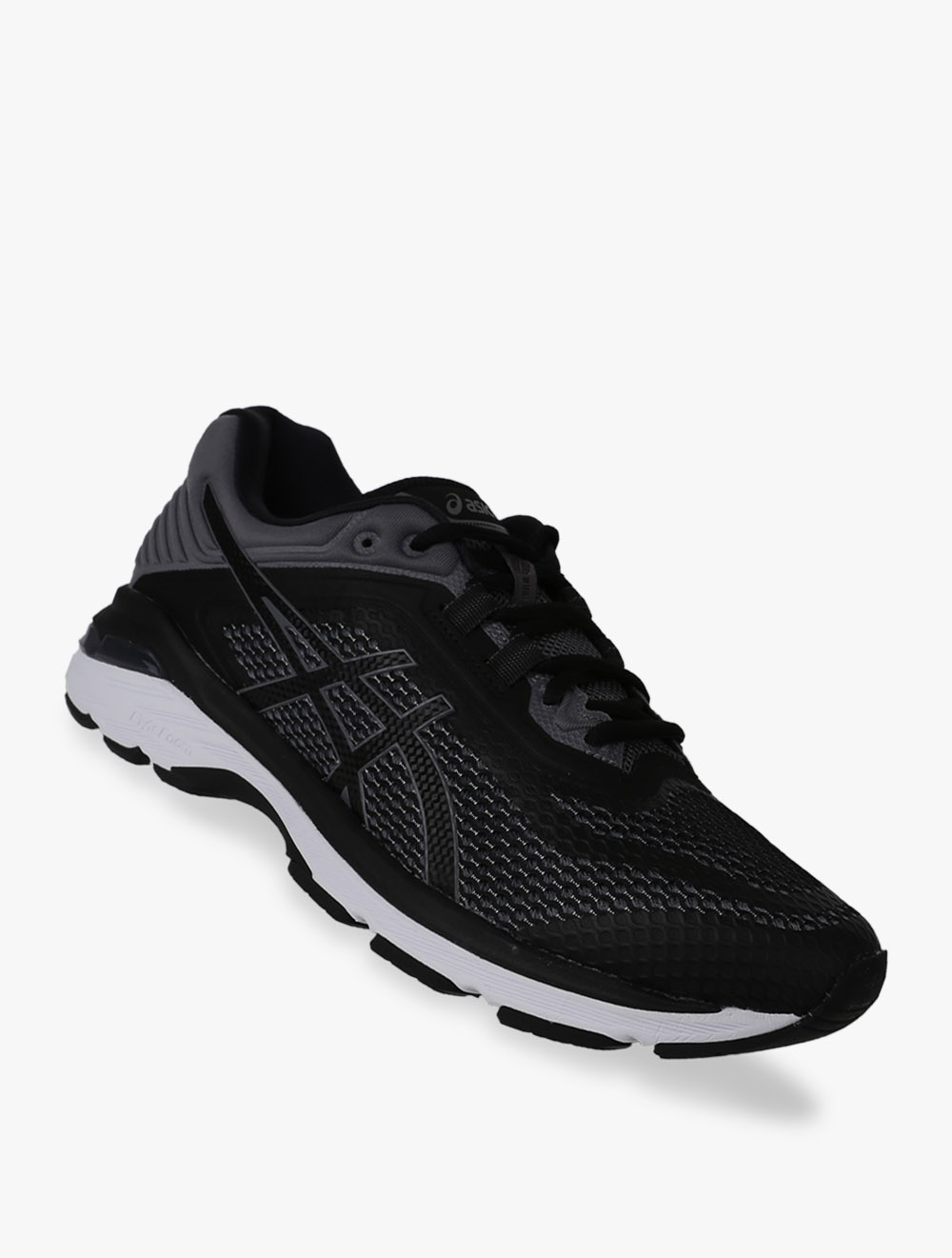 From Shop Asics Sports amp; Planet Accessories Shoes On Men's OxwqwzTf
