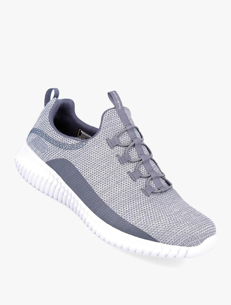 6764a6512930 Elite Flex - Westerfield Men s Leisure Shoes