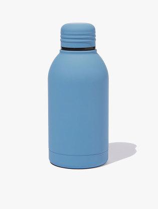 Mini Metal Drink Bottle0
