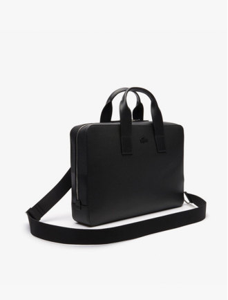 1eb57f0dd2b27 Shop Men s Bags From Lacoste In Indonesia on Mapemall.com