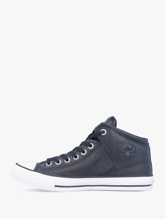 1af6a7cfc334 Shop Men s Shoes   Accessories From Converse Planet Sports on Mapemall.com