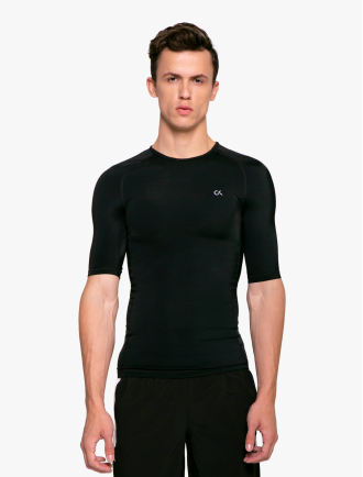 f8a31d9e5b4e Shop Clothes & Underwear From Calvin Klein Jeans on Mapemall.com