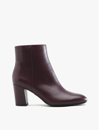 2f24be6b9889 Shop Women s Boots From Staccato On Mapemall.com